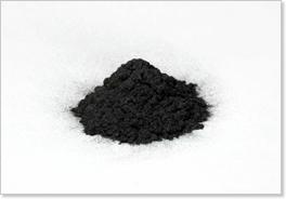 ドナカーボ・ミルド - 炭素繊維...